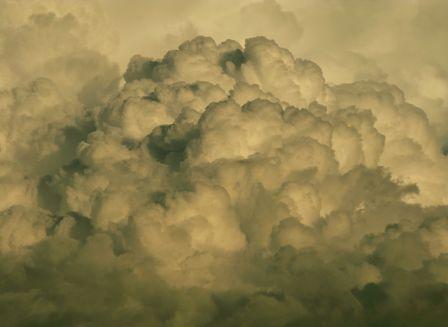 WetSeason StormCloudscompressed