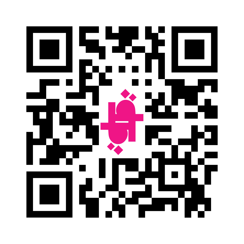 QR_Code_1QARM